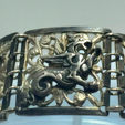 Silver Jewellery (Antique & Vintage) - 25-08-2017 at 18:01 UTC