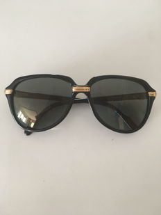 Cartier – Sunglasses – Women's