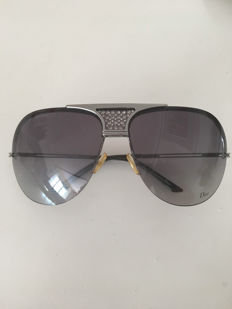 Christian Dior - Women's sunglasses
