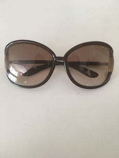 Tom Ford - Sunglasses - Women's