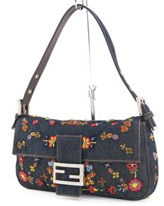Fendi – Shoulder/handbag