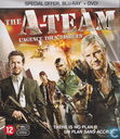 The A-Team / L'agence tous risques