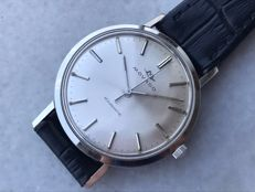 Movado Reference 19161 - Kingmatic S Sub Sea Near Mint - Men - 1960-1969