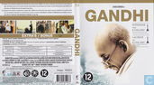 DVD / Video / Blu-ray - Blu-ray - Gandhi