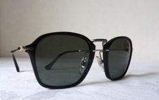 Persol – sunglasses – men's
