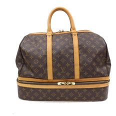 Louis Vuitton -  Sac Sport Large hand bag