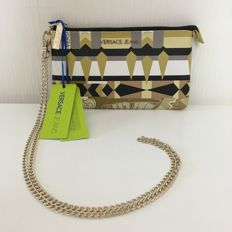 Versace jeans - Clutch Bag ***No minimum price***