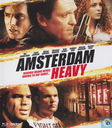DVD / Video / Blu-ray - Blu-ray - Amsterdam Heavy