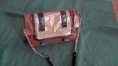 Salamander France - Luxury shoulder bag ***No reserve price***