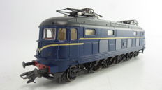 Roco H0 - 43615 - Multifunctional electric locomotive 1000 series of the NS