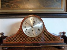 Large – Westminster – Table clock – Germany – 2nd period 1900