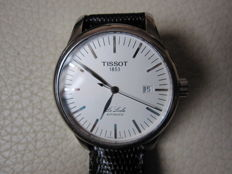 Tisot Le Locle Automatic L164/264 – Men's watch – Year 2004