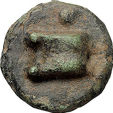 Coins Ancient (Roman & Byzantine) - 22-08-2017 at 18:01 UTC