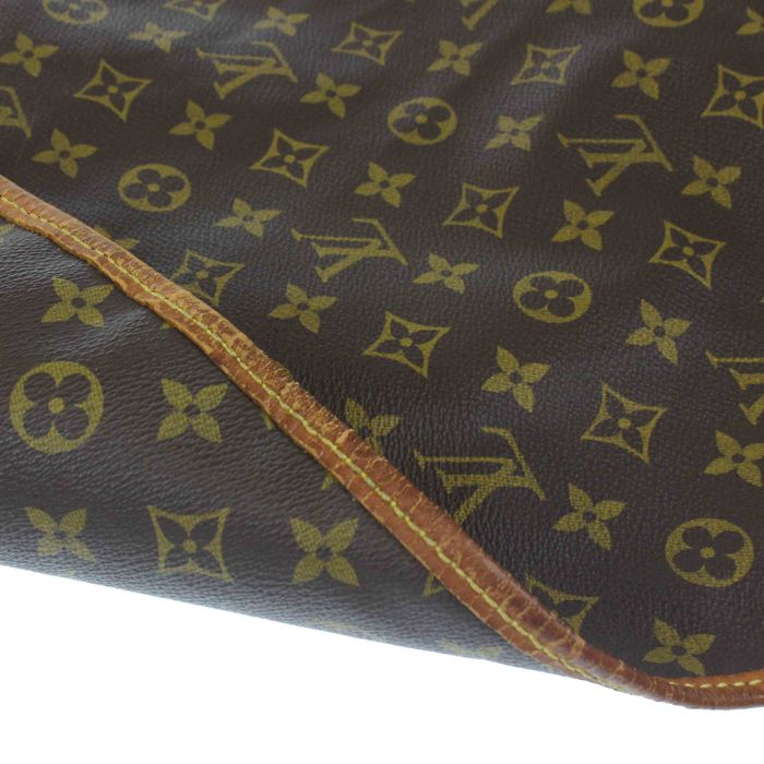 Louis vuitton monogram porta abiti vintage no minimum - Porta abiti vintage ...