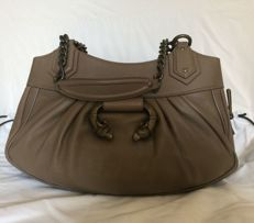 Derek Lam - Handbag - No minimum price.