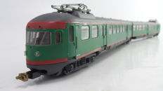 Lima H0 - 149944 - Electric train set Mat '46 of the NS