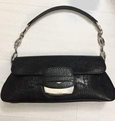 Tod's - Shoulder bag - *No Minimum Price*