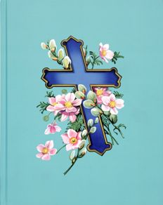 Damien Hirst - New Religion Book