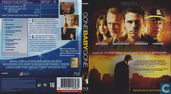 DVD / Video / Blu-ray - Blu-ray - Gone Baby Gone