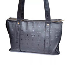 MCM Large Shopper ***No minimum price***
