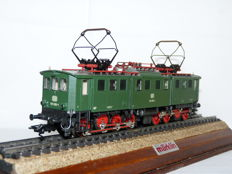Märklin H0 - 3629 - Articulated electric locomotive BR 191 of the DB