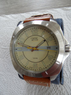 Camel Active  Herenhorloge