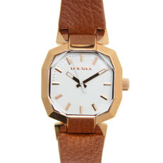 Diesel - DZ5369 - Women's wristwatch - 2011