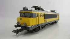Märklin H0 - 3326 - Electric locomotive series 1700 of the NS, no. 1702