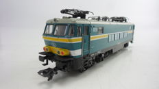 Märklin H0 - 3363 - Multi-functionele electric locomotive Series 16 of the NMBS