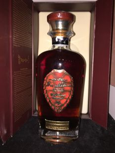 Williams & Humbert  Dos Maderas - Luxus 10+5 years Ron Añejo - 70cl & 40%