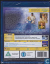 DVD / Video / Blu-ray - Blu-ray - Cinderella