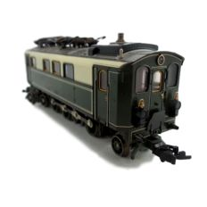 Trix H0 - 22557 - Electric locomotive EP3/6/E 36 K.Bay.Sts.B.