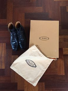 Tod's – boots