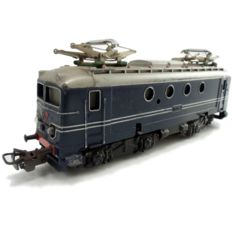 Märklin H0 - 3013 (SEH 800) - Electric locomotive Series 1100 of the NS