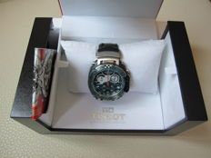 Tissot T-Race Moto GP Chronograph – Men's watch – Year 2006