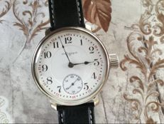 Elgin Watch Company - Herre - 1901-1949