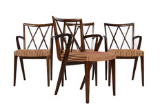 A.A.