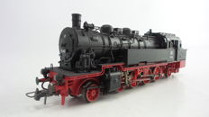 Roco H0 - 43320 – Tender locomotive BR93 of the DB