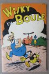 Check out our Wisky en Boule 6 - sc - 1e druk (1952)