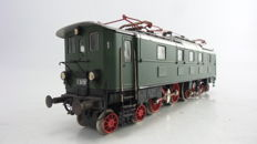 Günther Modellbau H0 - Electric locomotive BR E52 by the DB