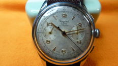 Phigied Extra with 17 rubies, men's watch from the 1960s