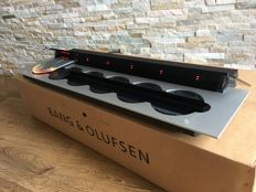 Bang and Olufsen - BeoSound 9000 6-CD/Tuner MK2  - Wifi Module to stream your favorite music wireless