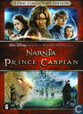 DVD / Vidéo / Blu-ray - DVD - The Chronicles of Narnia: Prince Caspian