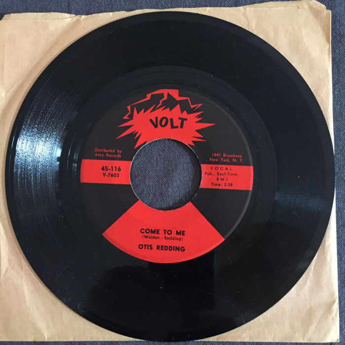 otis single personals Satisfaction by otis redding song meaning, lyric interpretation,  at the time otis' covered version of the song was at #14 on billboard's r&b singles chart .