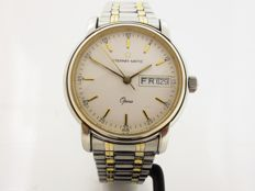 Eterna-Matic - Opera - 2401.40 - Men - 1970-1979