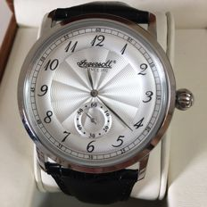 Ingersoll Milford INQ003SLSL  – Men's Wrist Watch - New
