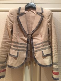 Philosophy by Alberta Ferretti - Jacket