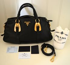 Prada – bag / handbag / shoulder bag