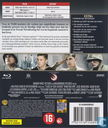 DVD / Video / Blu-ray - Blu-ray - Flags of our Fathers