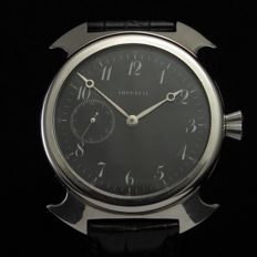 Imperial - marriage men's wrist watch - pre 1920